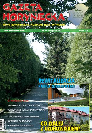 http://s1.horyniec.net/tl_files/pliki/gazeta_horyniecka/okladki/gh33.jpg