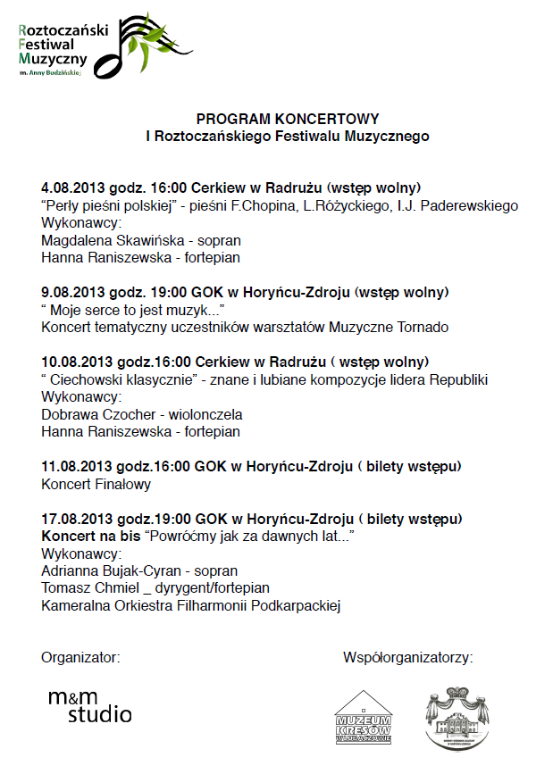 http://s1.horyniec.net/tl_files/wiadomosci/2013/07/rfm2013.png