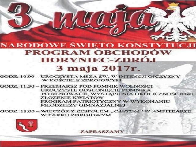 maj-program
