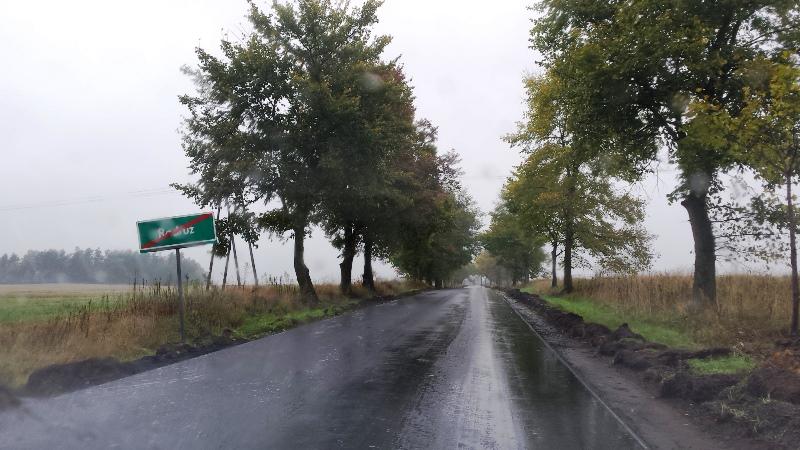 Radruz